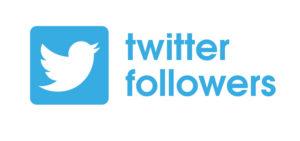 aumentare-twitter-follower