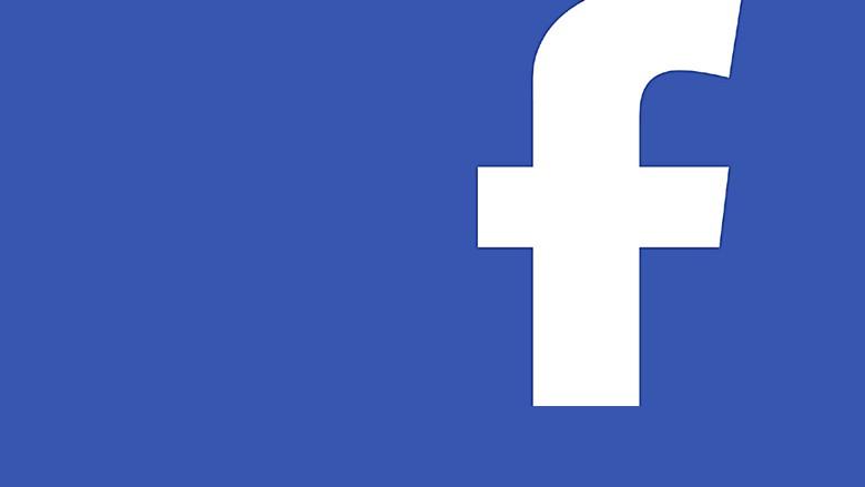 Fan attivi su Facebook