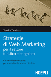 3- Web marketing e web promotion.indd