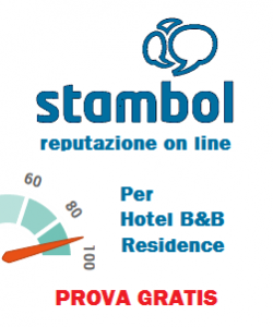 Stambol web reputation prova gratuita