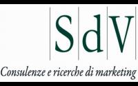 sdv logo grande slider