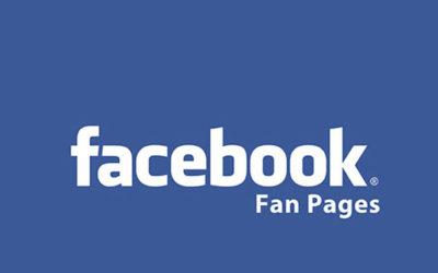 Facebook: la differenza tra profilo e pagina