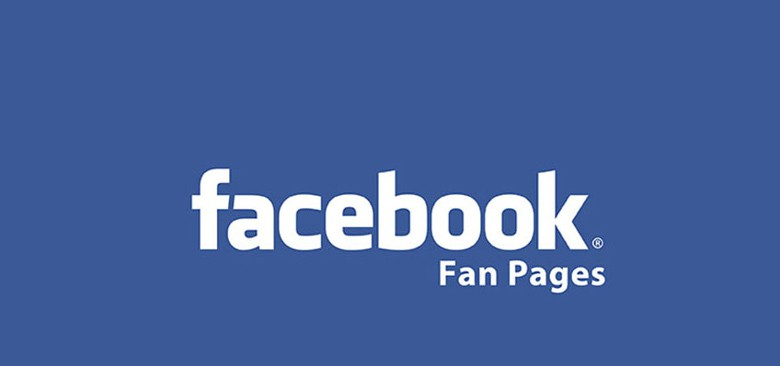 Facebook: differenza tra profilo e pagina