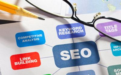 SEO, keywords e long tail: l'importanza della scelta delle parole chiave giuste