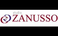 studio zanusso logo grande