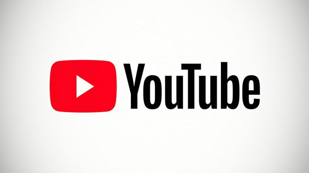 Come funziona l'algoritmo di YouTube?