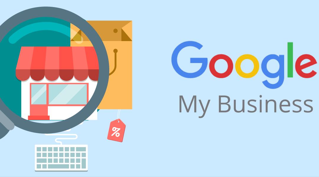 Come creare un scheda Google My Business senza avere una sede fisica