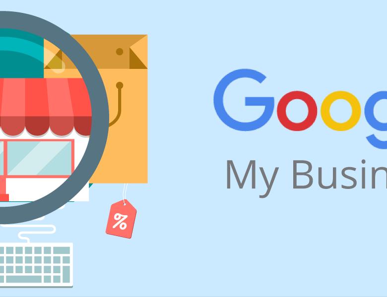 Creare scheda Google My Business senza sede